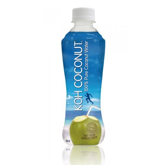 Koh Coconut