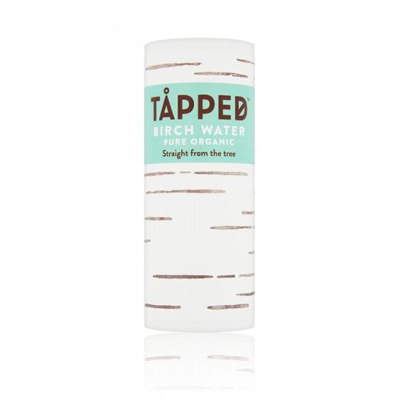 Tapped Birch Water Original