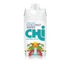 Chi Coconut