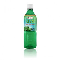 Aloe Vera Grace Original