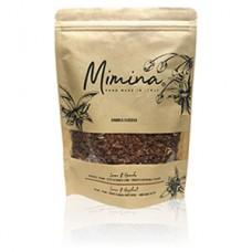 Granola Cacao e Nocciola