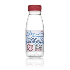 Sibberi Maple Water