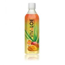 Vivaloe Mango