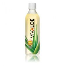Vivaloe Original Aloe