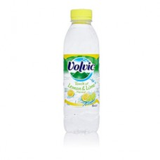 Volvic Touch of Fruit Limone e Lime