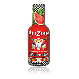 AriZona Cowboy Watermelon