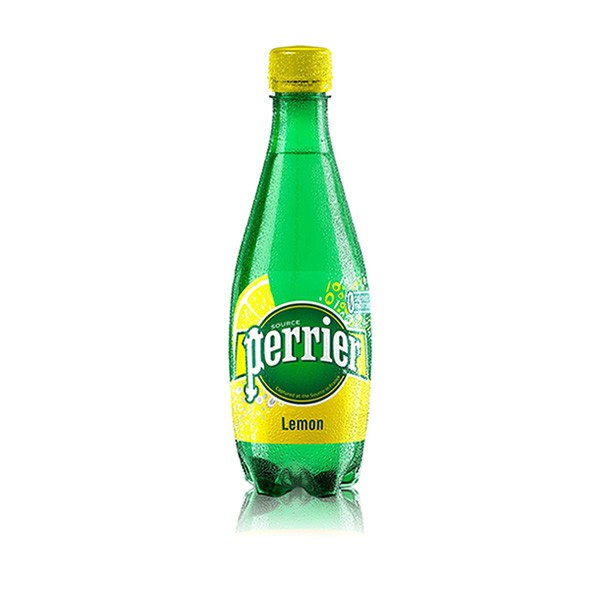 Perrier Limone