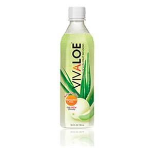 Vivaloe Melone